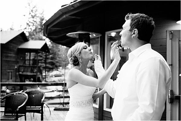Olivia Leigh Photography Medford Oregon Wedding & Portrait Photographer_0814