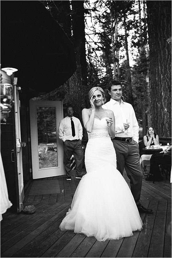 Olivia Leigh Photography Medford Oregon Wedding & Portrait Photographer_0815