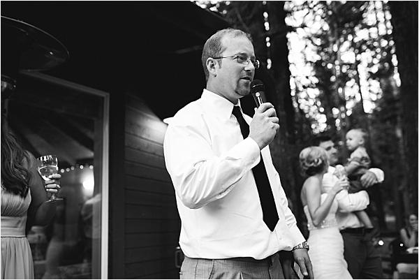 Olivia Leigh Photography Medford Oregon Wedding & Portrait Photographer_0816