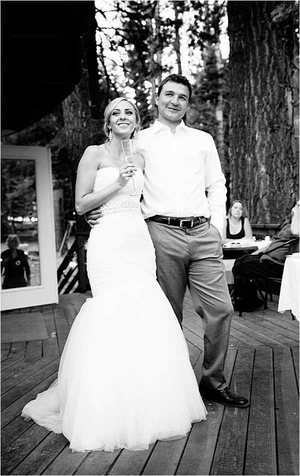 Olivia Leigh Photography Medford Oregon Wedding & Portrait Photographer_0817