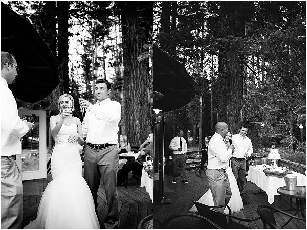Olivia Leigh Photography Medford Oregon Wedding & Portrait Photographer_0818