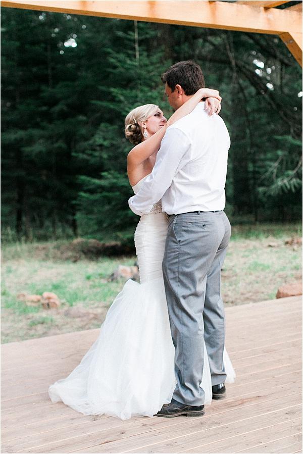 Olivia Leigh Photography Medford Oregon Wedding & Portrait Photographer_0819