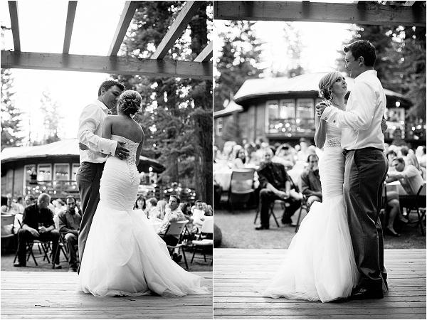 Olivia Leigh Photography Medford Oregon Wedding & Portrait Photographer_0820