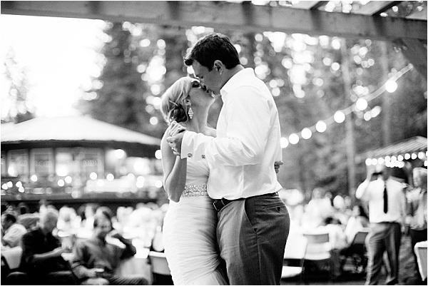 Olivia Leigh Photography Medford Oregon Wedding & Portrait Photographer_0821