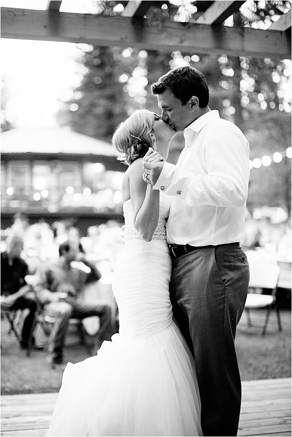 Olivia Leigh Photography Medford Oregon Wedding & Portrait Photographer_0822