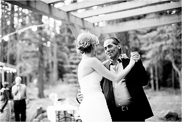 Olivia Leigh Photography Medford Oregon Wedding & Portrait Photographer_0824
