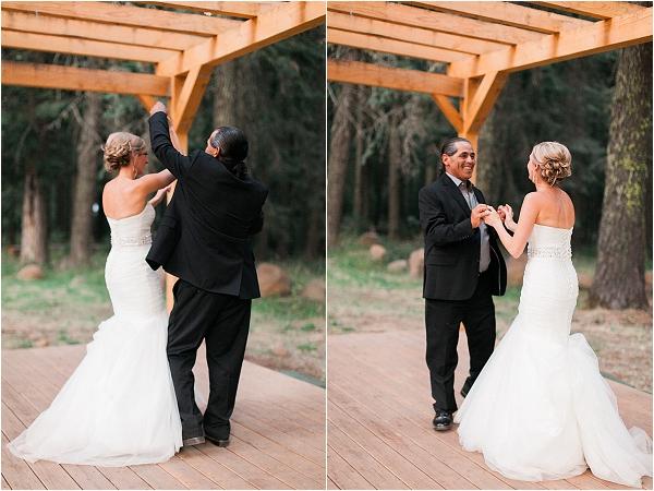 Olivia Leigh Photography Medford Oregon Wedding & Portrait Photographer_0825