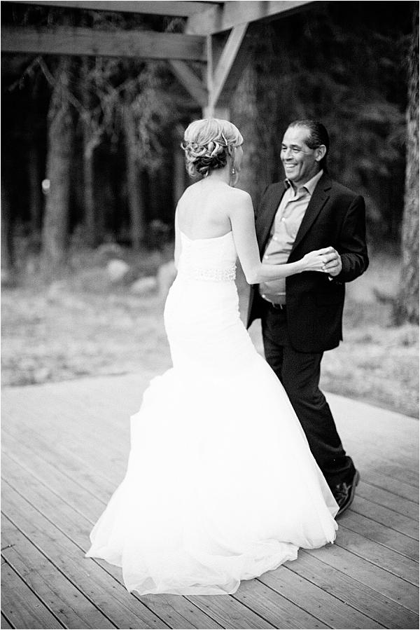 Olivia Leigh Photography Medford Oregon Wedding & Portrait Photographer_0826