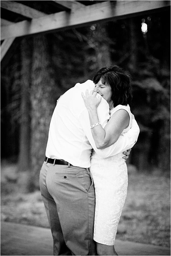 Olivia Leigh Photography Medford Oregon Wedding & Portrait Photographer_0827