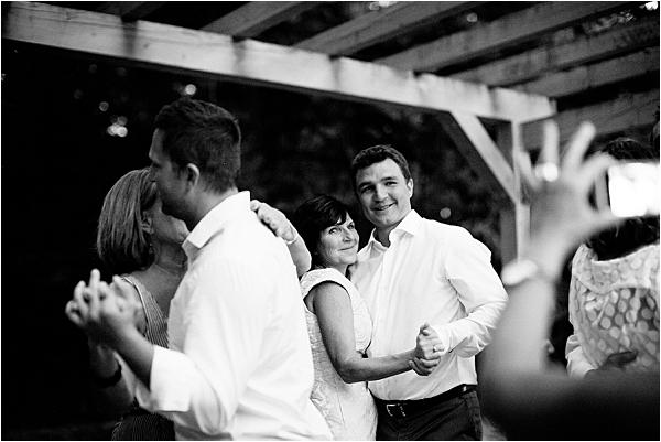 Olivia Leigh Photography Medford Oregon Wedding & Portrait Photographer_0828