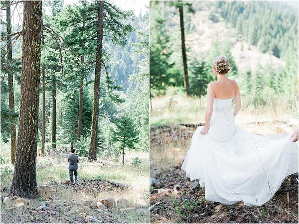 Olivia Leigh Photography Medford Oregon Wedding & Portrait Photographer_0829