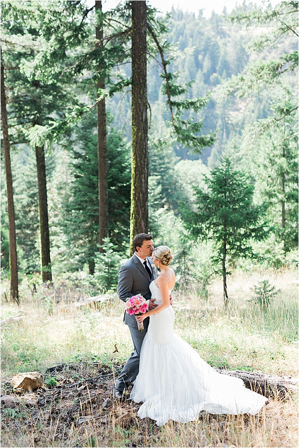 Olivia Leigh Photography Medford Oregon Wedding & Portrait Photographer_0830