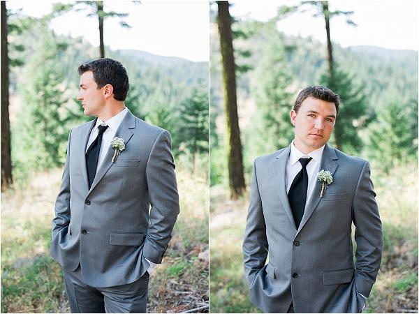 Olivia Leigh Photography Medford Oregon Wedding & Portrait Photographer_0832