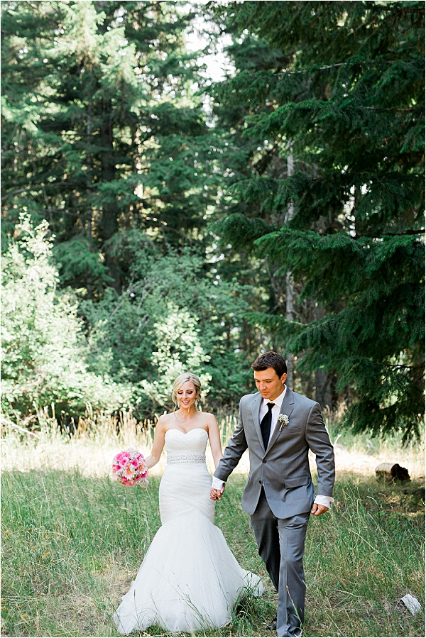 Olivia Leigh Photography Medford Oregon Wedding & Portrait Photographer_0835