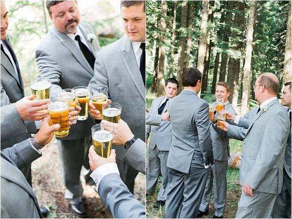Olivia Leigh Photography Medford Oregon Wedding & Portrait Photographer_0836