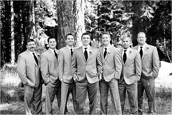 Olivia Leigh Photography Medford Oregon Wedding & Portrait Photographer_0837