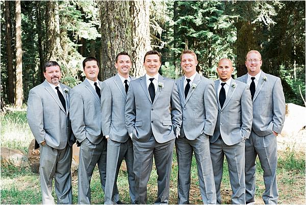 Olivia Leigh Photography Medford Oregon Wedding & Portrait Photographer_0838