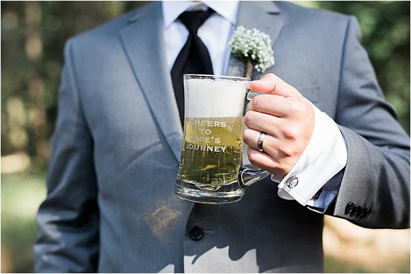Olivia Leigh Photography Medford Oregon Wedding & Portrait Photographer_0841