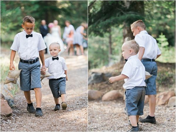 Olivia Leigh Photography Medford Oregon Wedding & Portrait Photographer_0843