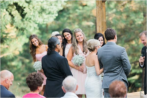 Olivia Leigh Photography Medford Oregon Wedding & Portrait Photographer_0844
