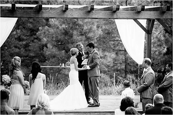 Olivia Leigh Photography Medford Oregon Wedding & Portrait Photographer_0845