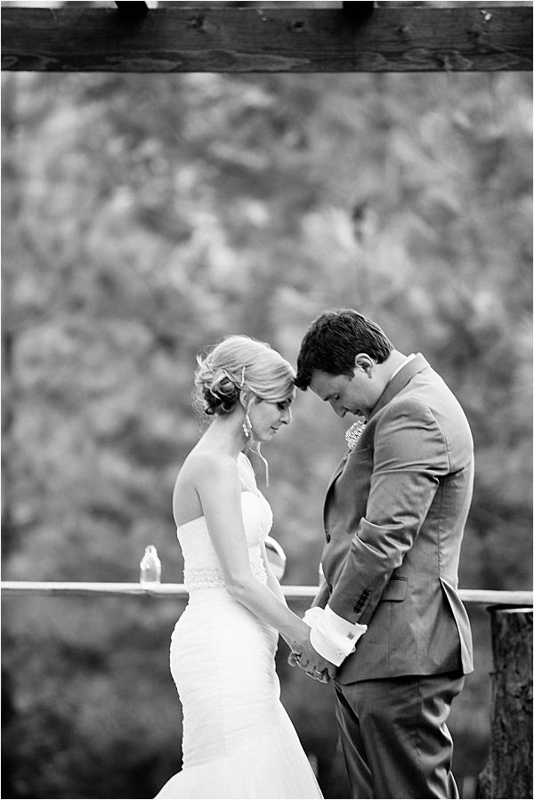 Olivia Leigh Photography Medford Oregon Wedding & Portrait Photographer_0846