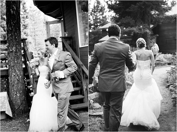 Olivia Leigh Photography Medford Oregon Wedding & Portrait Photographer_0847