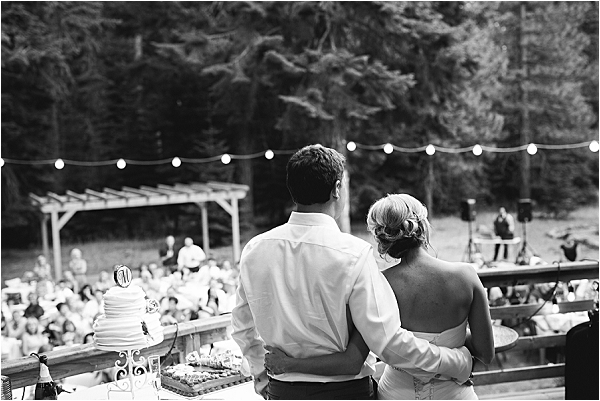 Olivia Leigh Photography Medford Oregon Wedding & Portrait Photographer_0848