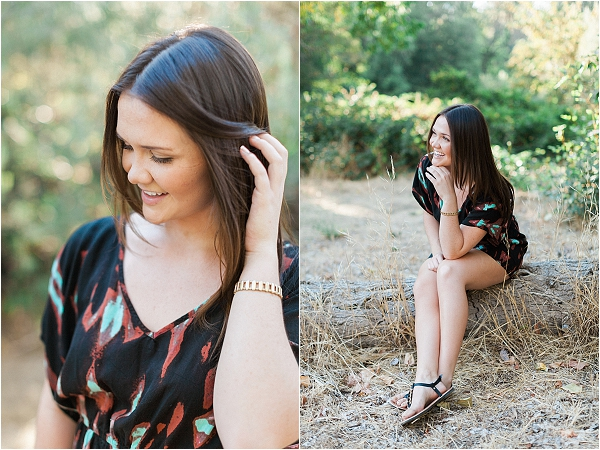 Olivia Leigh Photography Medford Oregon Wedding & Portrait Photographer_1029