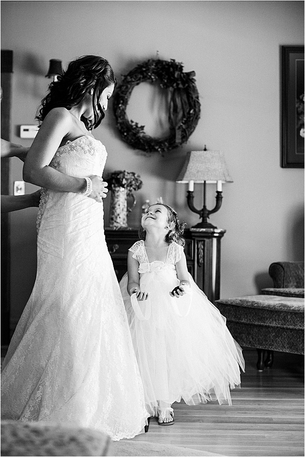 Olivia Leigh Photography Medford Oregon Wedding & Portrait Photographer_1043