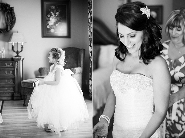 Olivia Leigh Photography Medford Oregon Wedding & Portrait Photographer_1045
