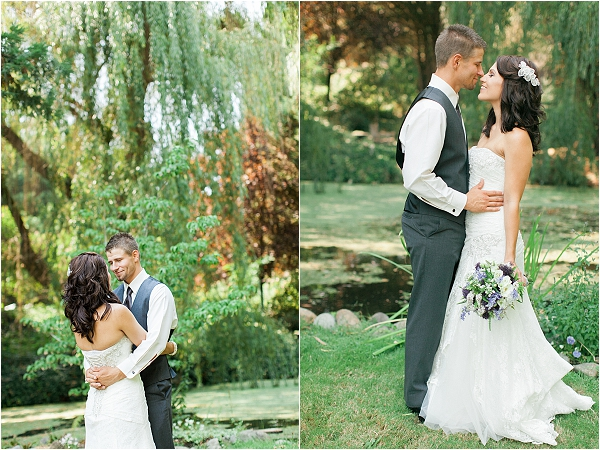 Olivia Leigh Photography Medford Oregon Wedding & Portrait Photographer_1055