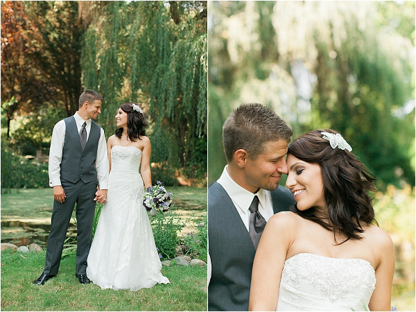 Olivia Leigh Photography Medford Oregon Wedding & Portrait Photographer_1057