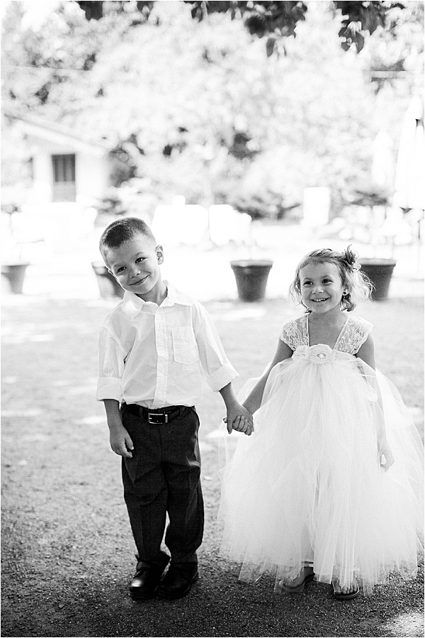 Olivia Leigh Photography Medford Oregon Wedding & Portrait Photographer_1060
