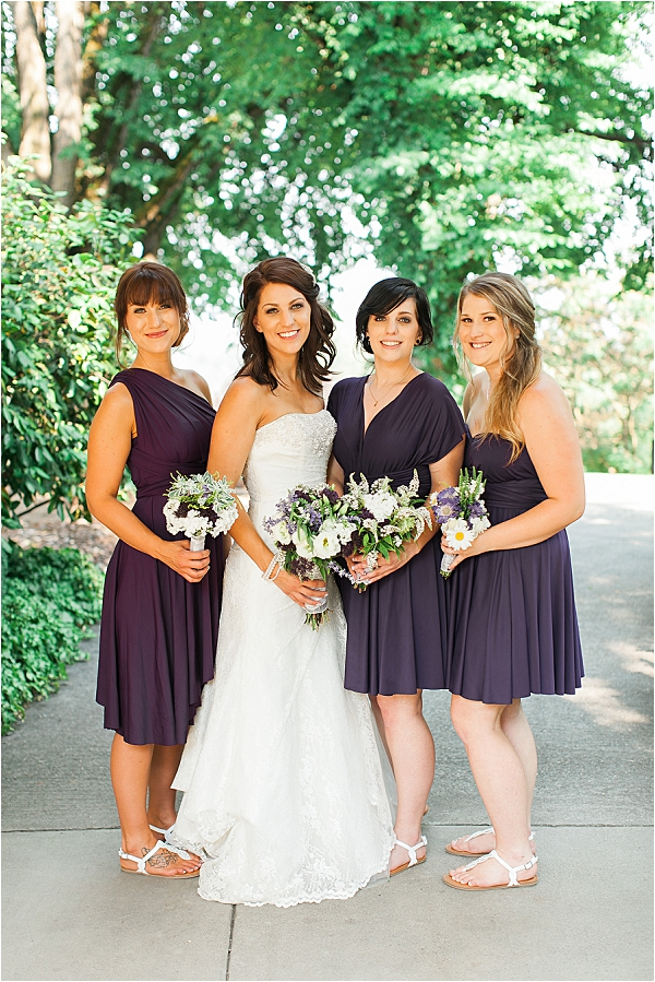 Olivia Leigh Photography Medford Oregon Wedding & Portrait Photographer_1077