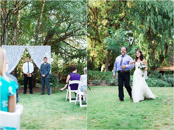 Olivia Leigh Photography Medford Oregon Wedding & Portrait Photographer_1087