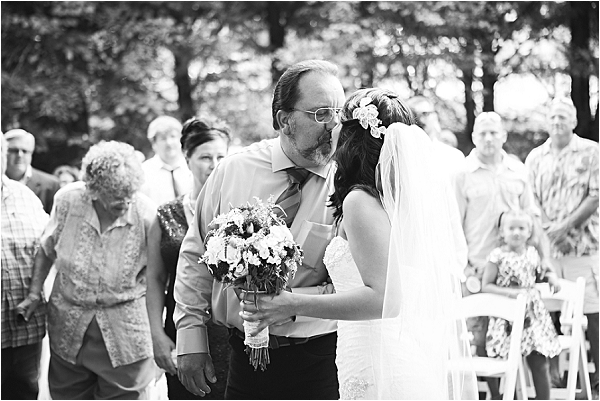 Olivia Leigh Photography Medford Oregon Wedding & Portrait Photographer_1095