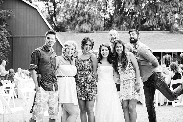 Olivia Leigh Photography Medford Oregon Wedding & Portrait Photographer_1116