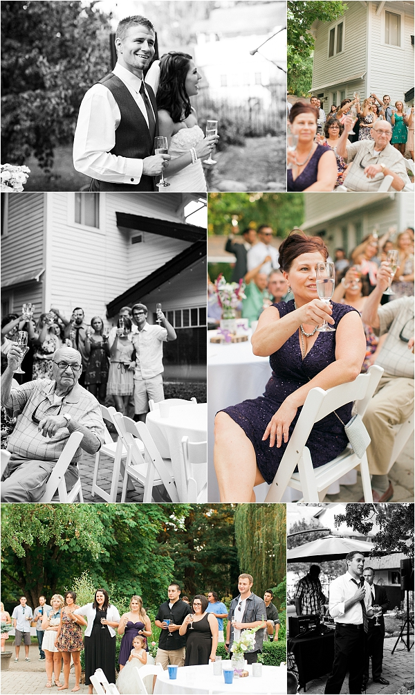 Olivia Leigh Photography Medford Oregon Wedding & Portrait Photographer_1118
