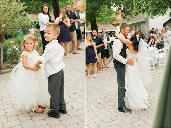 Olivia Leigh Photography Medford Oregon Wedding & Portrait Photographer_1129
