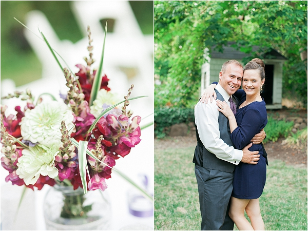 Olivia Leigh Photography Medford Oregon Wedding & Portrait Photographer_1134