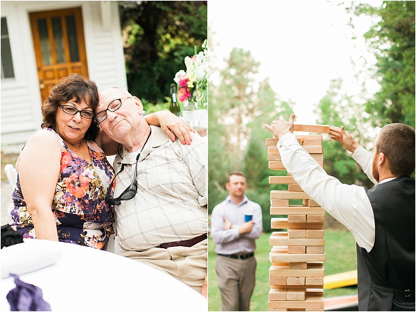 Olivia Leigh Photography Medford Oregon Wedding & Portrait Photographer_1135