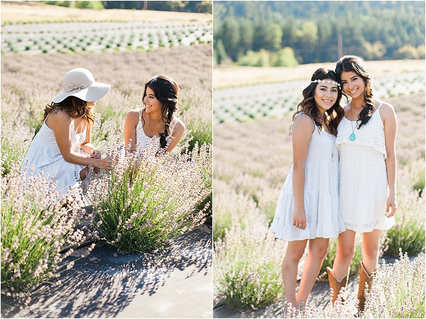 Olivia Leigh Photography Medford Oregon Wedding & Portrait Photographer_1160