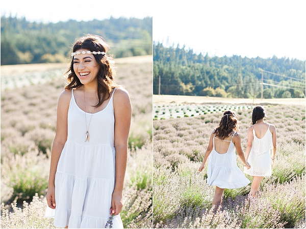 Olivia Leigh Photography Medford Oregon Wedding & Portrait Photographer_1164