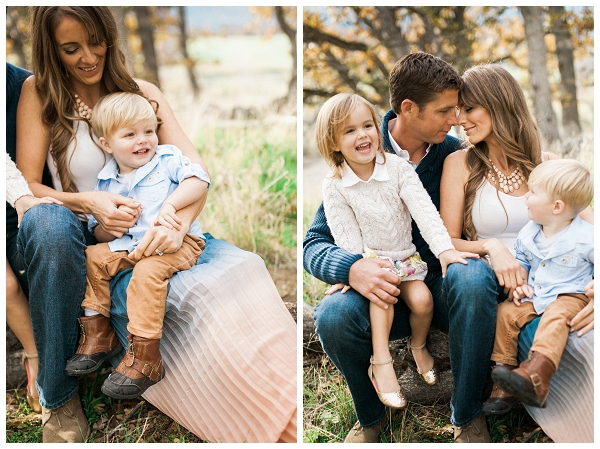 Olivia Leigh Photography Oregon & Destination Wedding Photographer_0371
