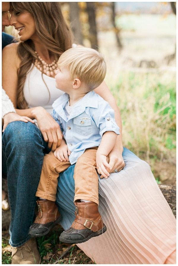 Olivia Leigh Photography Oregon & Destination Wedding Photographer_0372