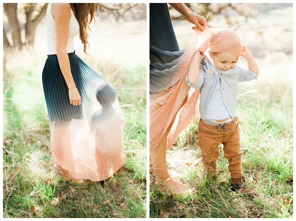 Olivia Leigh Photography Oregon & Destination Wedding Photographer_0375