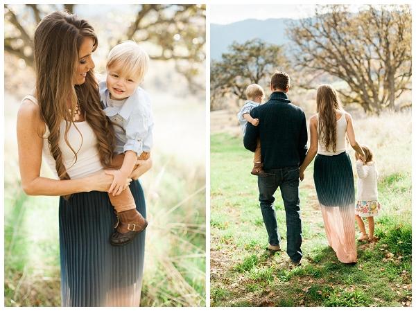 Olivia Leigh Photography Oregon & Destination Wedding Photographer_0381