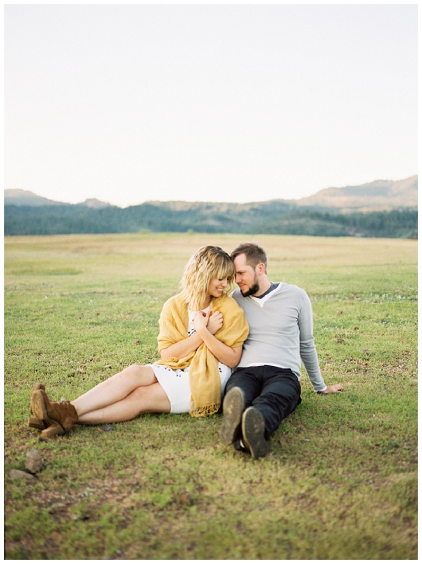 Oregon Fine Art Wedding Photographer Olivia Leigh Photography_0408