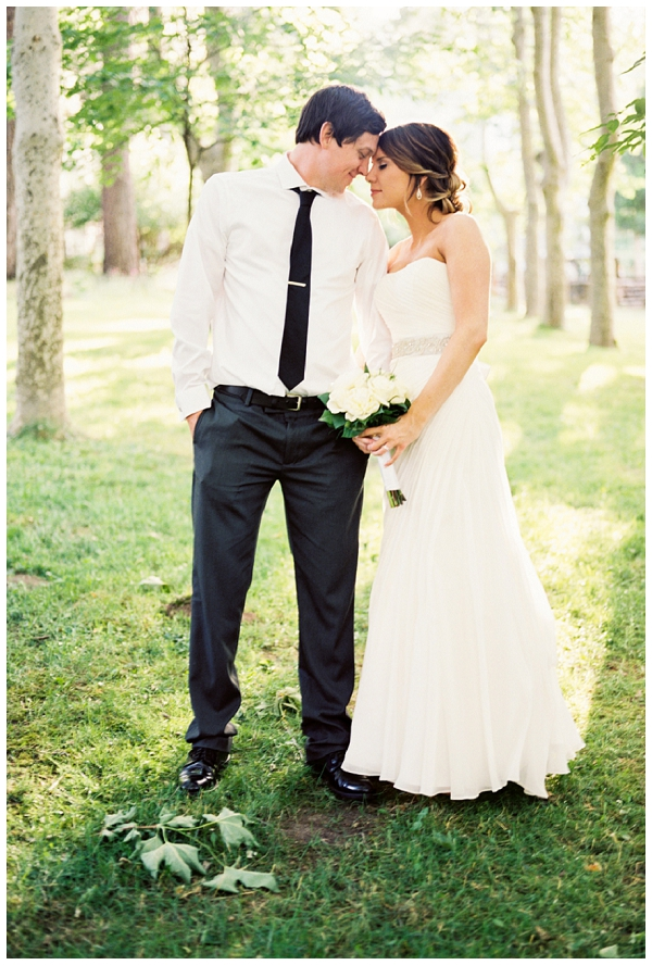 Oregon Fine Art Wedding Photographer Olivia Leigh Photography_0423